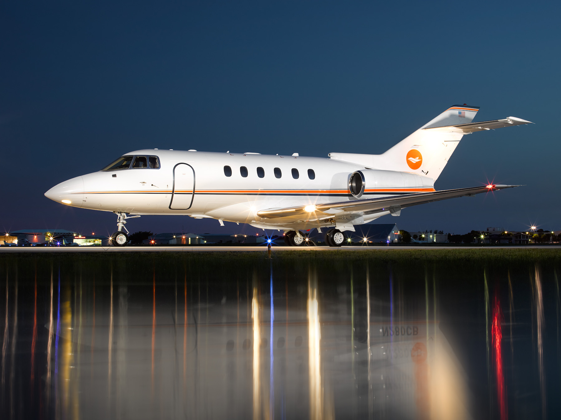 Privaira Private Aviation Company -Aircraft Acquisition and Sales